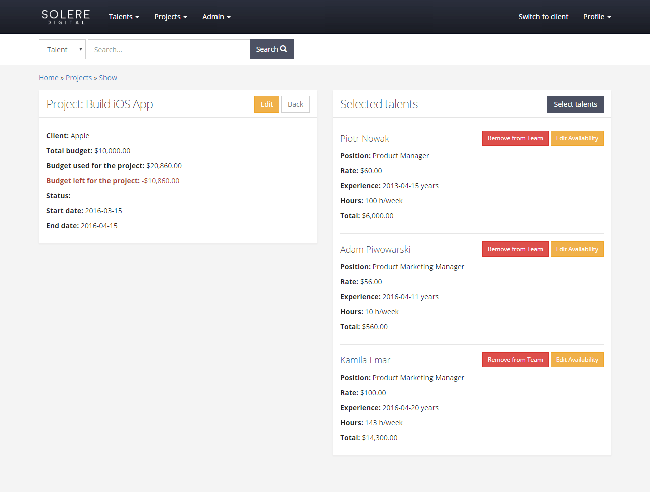 screen3_solere_talent_management_tool