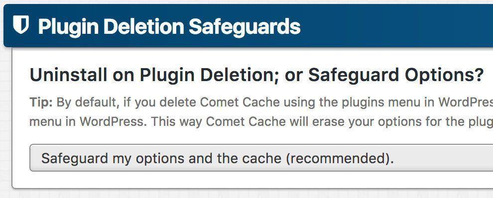 ccp_01_safeguards