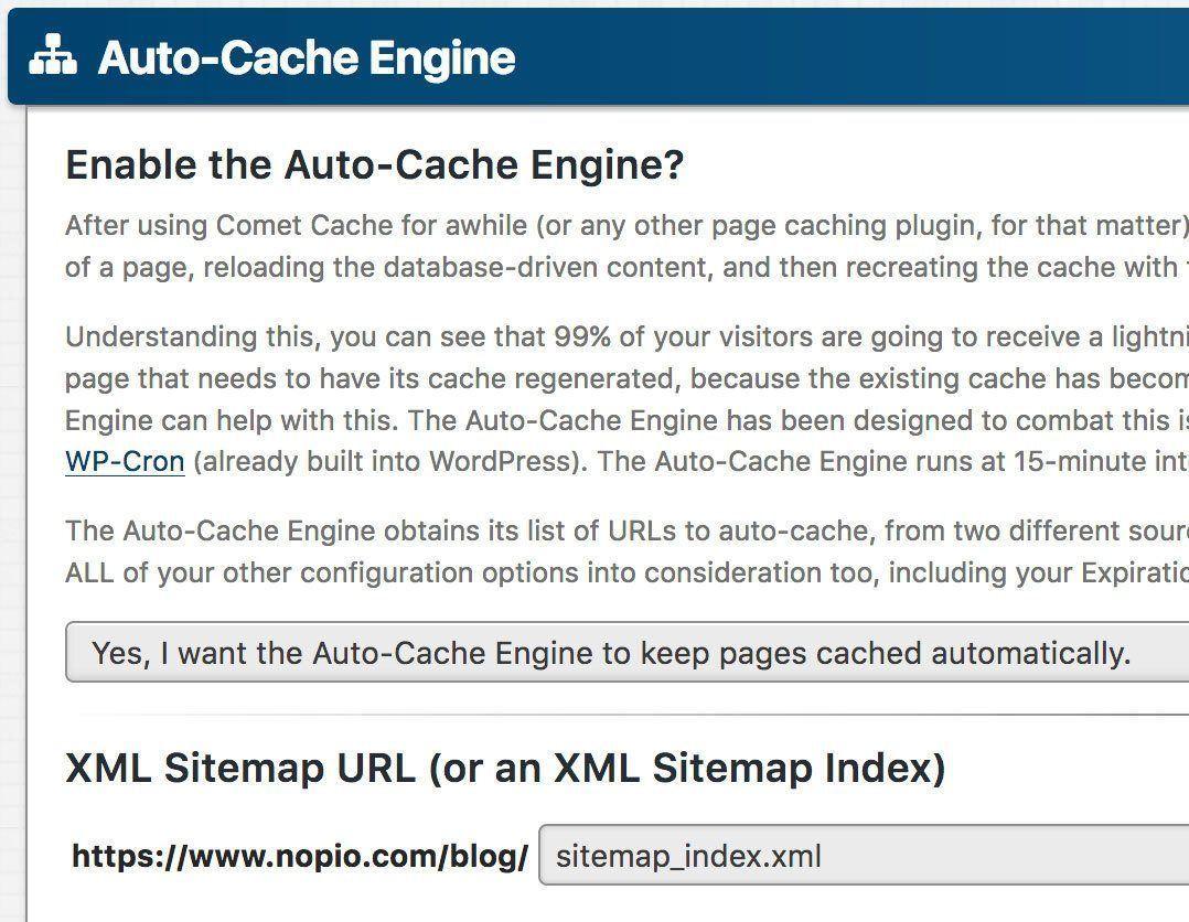 ccp_03_auto_cache_engine