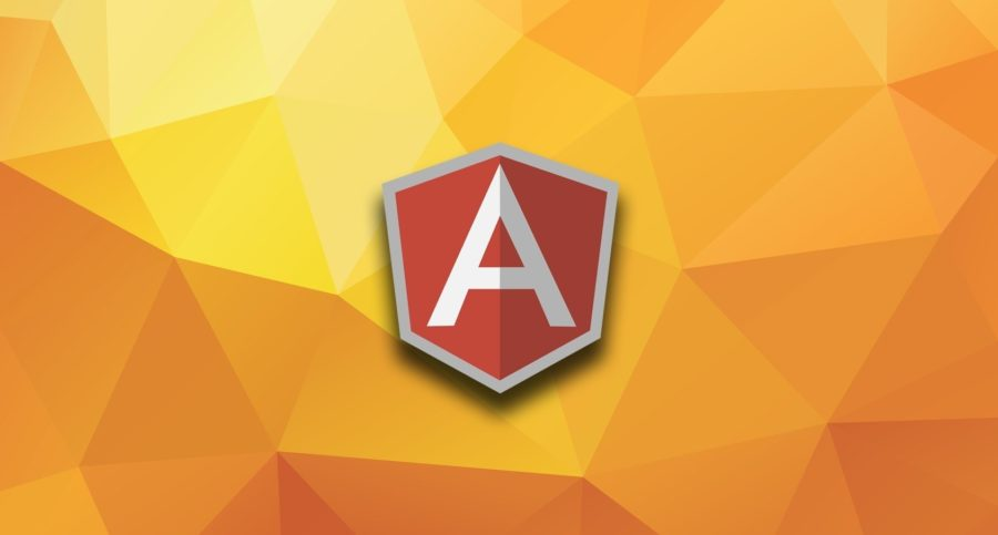 angularjs_rubyonrails_application_banner