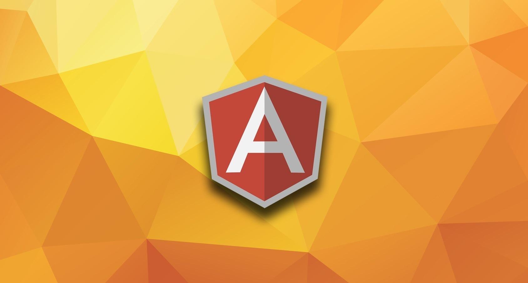 angularjs_rubyonrails_application_banner
