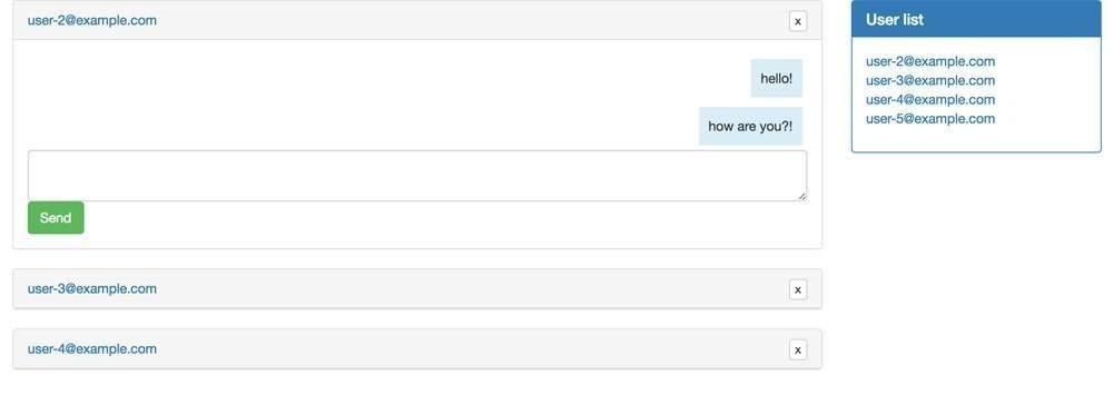rails-chat-application-screenshot-5