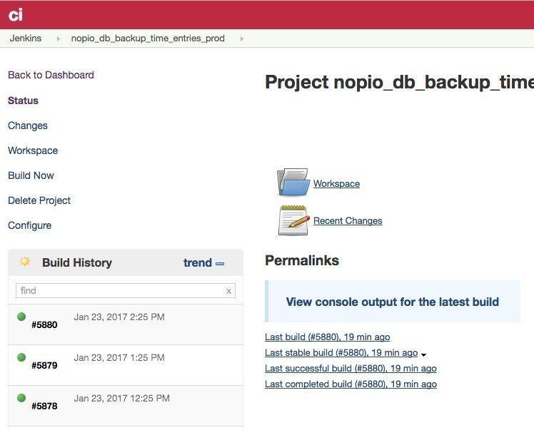 code_deployment_ci_jenkins_screen