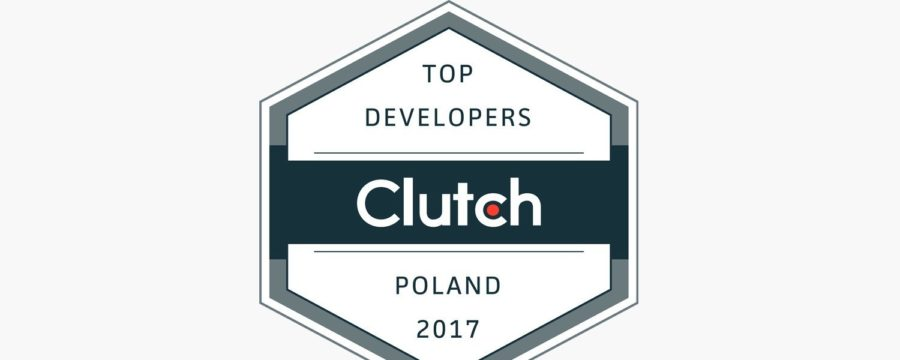 header_clutch_nopio_top_web_developers