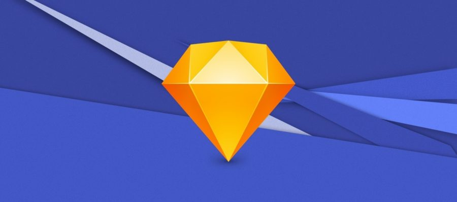 Image of Sketch App
