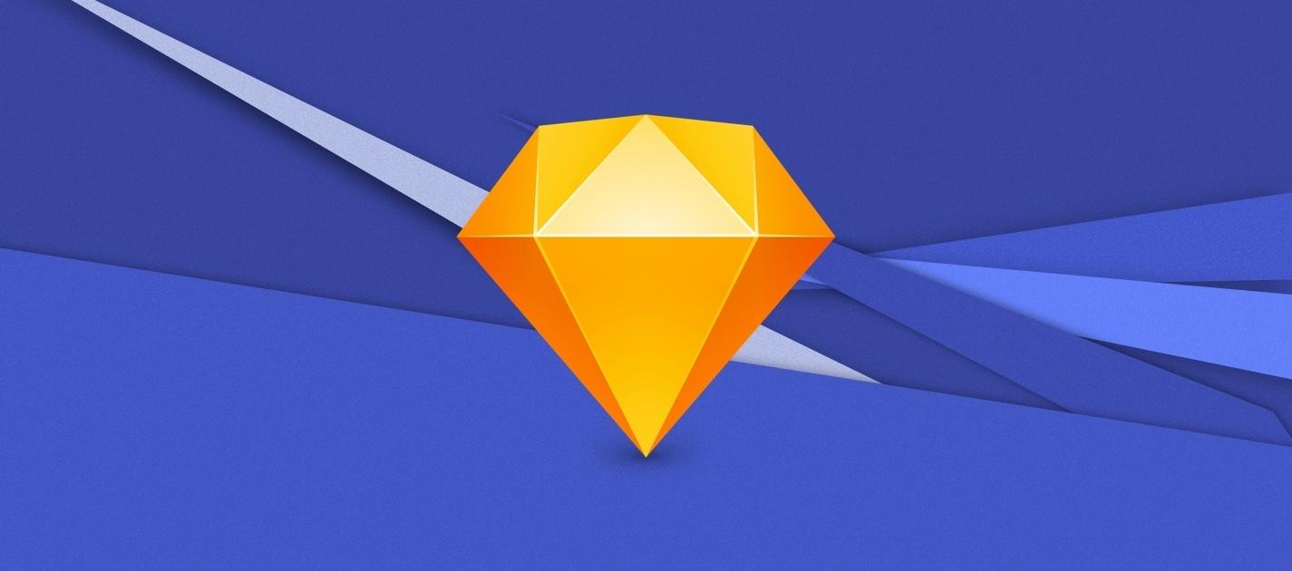 Image of Sketch App
