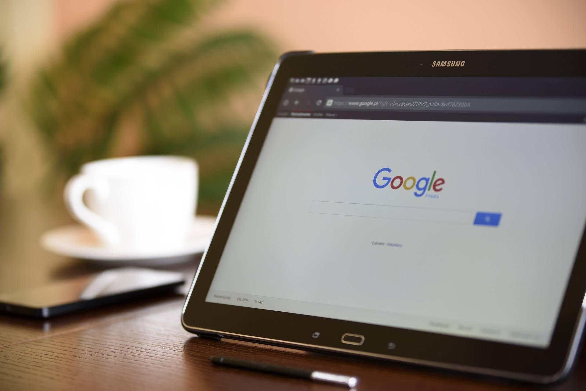 Elasticsearch with Rails - Search Engine in 1 Hour - Nopio Blog