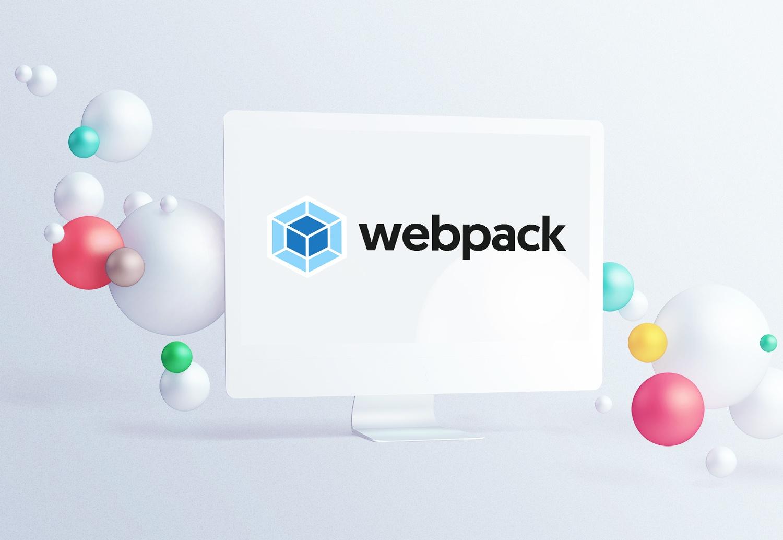 webpack gem